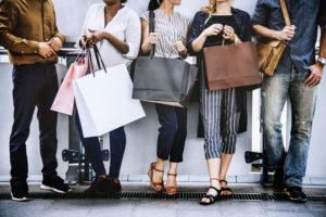 Três passos para transformar seguidores em clientes