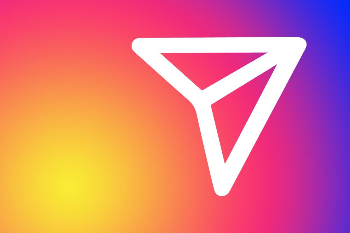 Saiba como usar o Direct do Instagram como estratégia de Marketing Digital