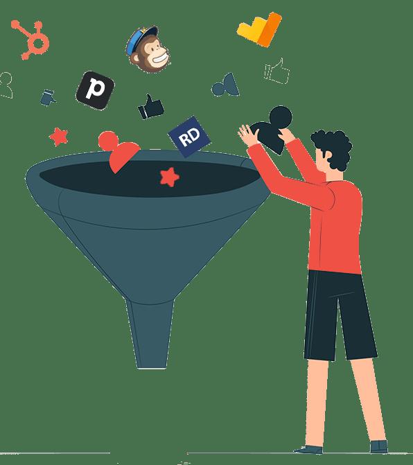 Inbound Marketing Seviços 1