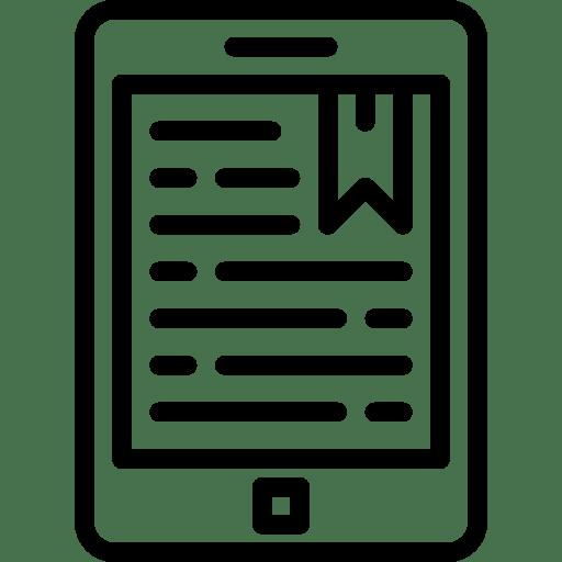Plano Aceleração Digital 12