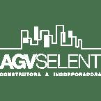 kreatif-logo-cliente-agv-selent-itapema