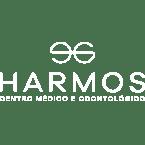 kreatif-logo-cliente-harmos-itapema