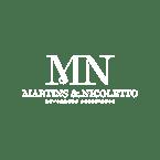 kreatif-logo-cliente-martins-e-nicoletto-itapema