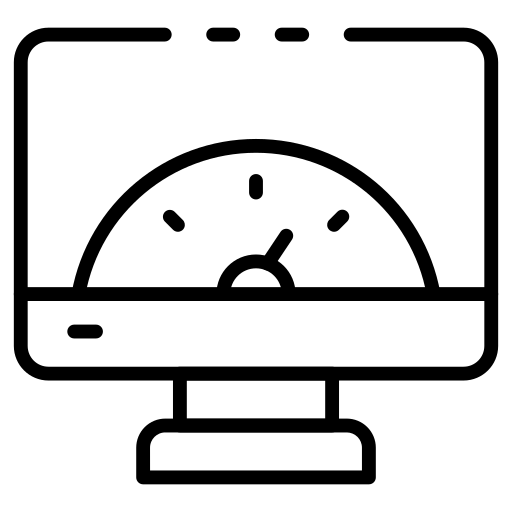 Plano Aceleração Digital 14